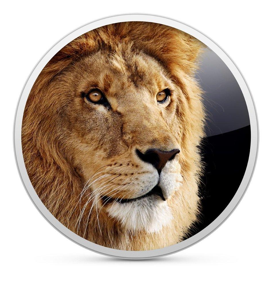 OS X Lion: WLAN-Problem nach dem Aufwachen beheben