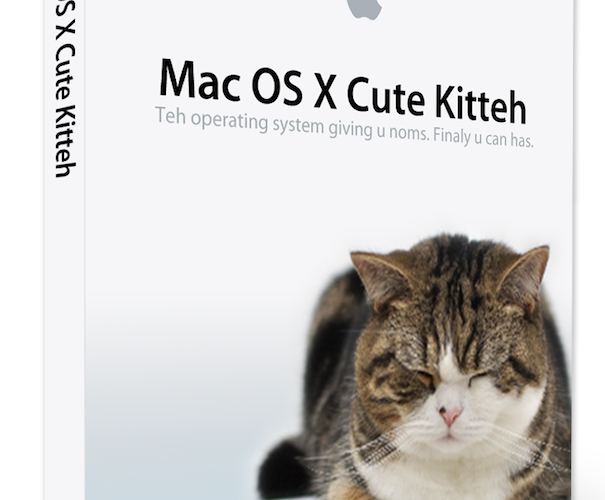 osx_cute_kitteh