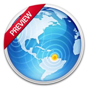 OS X Server Preview