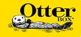 Test: OtterBox Defender Series für iPhone 3G