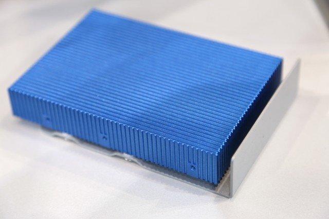 OWC 3,5″ SSD