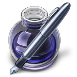 Test: Pages für iPad ist Textverarbeitung auf dem Tablet