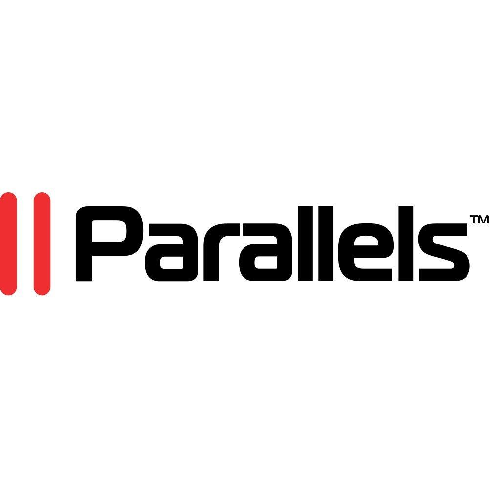 CeBIT: Parallels zeigt Add-on für Mac-Verwaltung in Microsoft System Center Configuration Manager