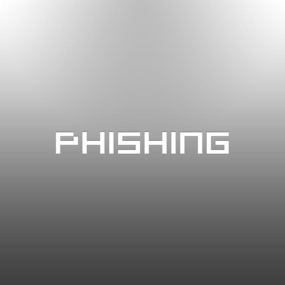 Thema: Phishing