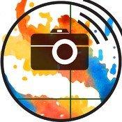 Photo-Radar: Spaziergang durch Foto-Vergangenheit am iPhone und iPad