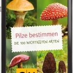 pilze-sammeln-iphone-app_1