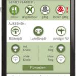 pilze-sammeln-iphone-app_3
