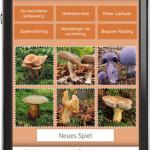 pilze-sammeln-iphone-app_5