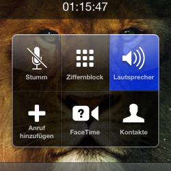 iPhone 5 bei der Telekom: Website- und Hotlineprobleme durch Premierenticket