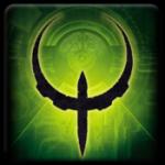 Quake 4 im Mac App Store neu-veröffentlicht inkl. Cross-Plattform-Multiplayer