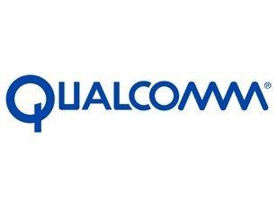 Märkte am Mittag: Apple zieht gegen Qualcomm vor Gericht