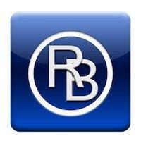 RecBoot - App-Icon