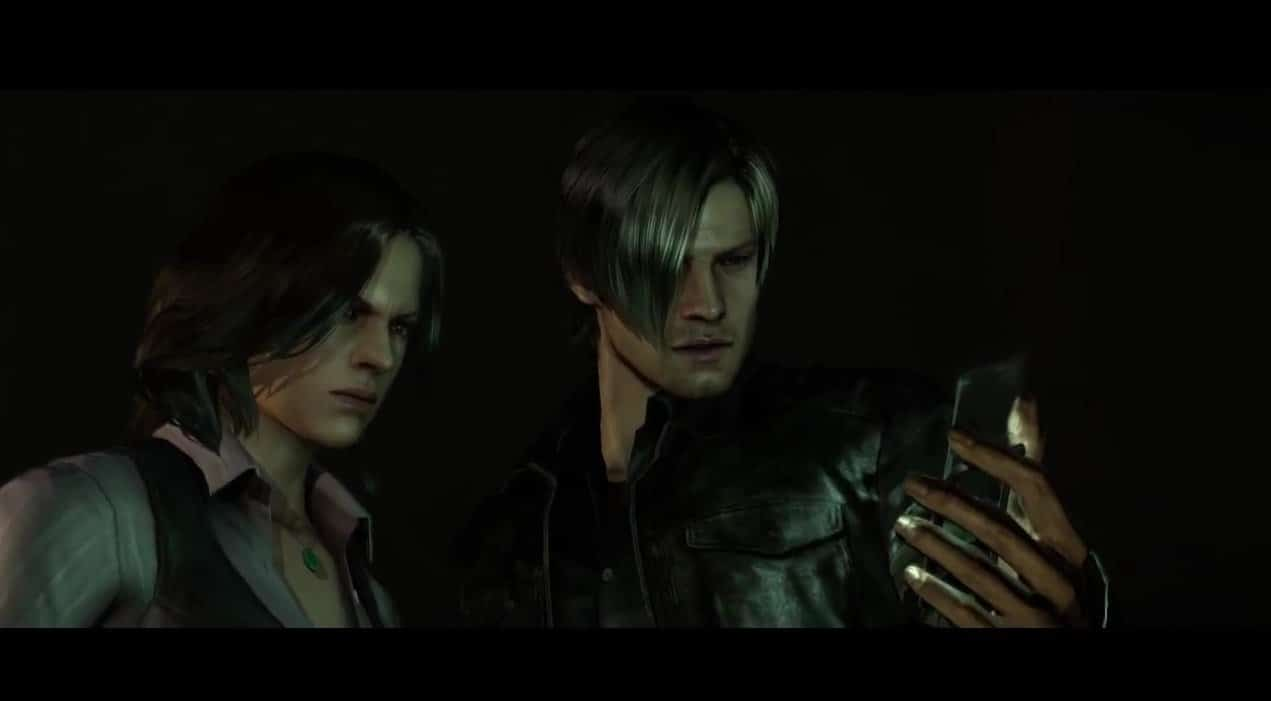 Resident Evil 6: PC-Version kommt am 23. März, Systemvoraussetzungen bescheiden