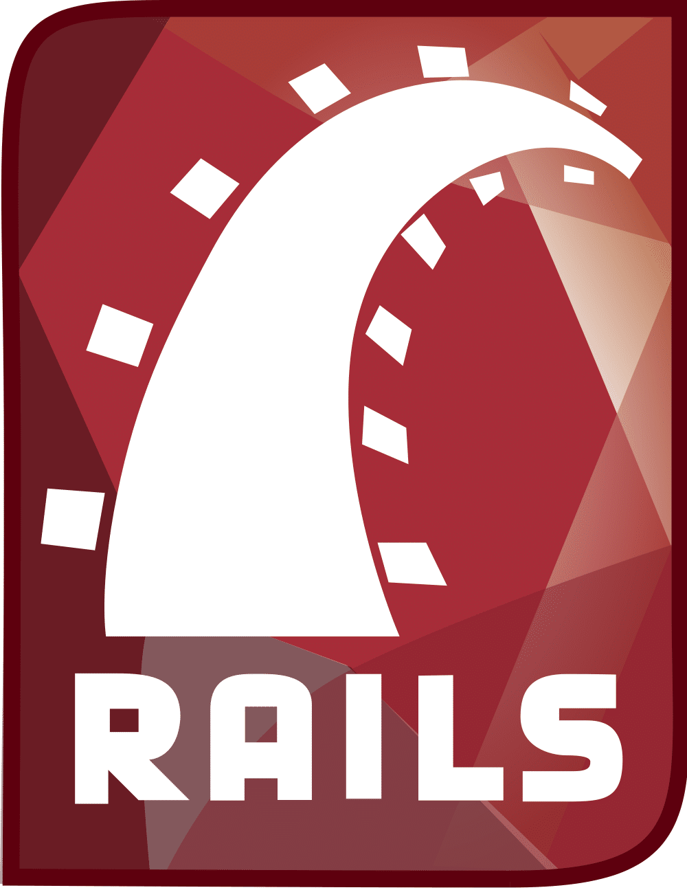ruby on rails paperclip watermark Papermill is a sample rails app that uses paperclip, extending it with  watermarking, copyrighting, and a custom geometry string it does this by.