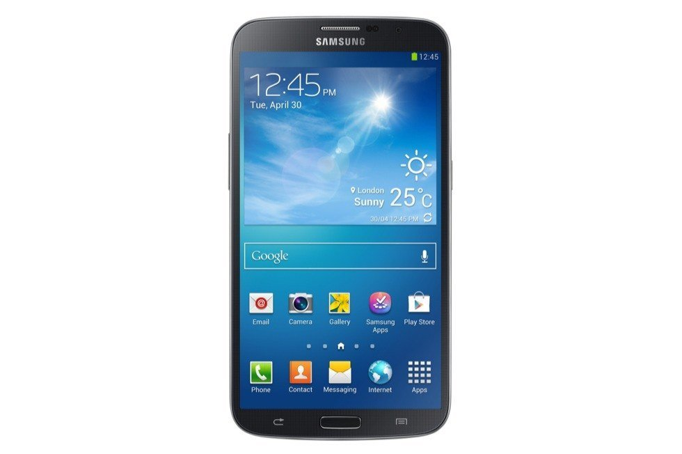 Samsung: Apple zu schlagen ist Top-Priorität