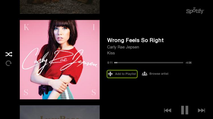 Billboard-Charts berücksichtigen Musik-Streaming und digitale Musik-Verkäufe ab Dezember