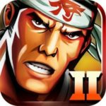 Samurai 2 Vengeance