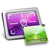ScreenFloat im Mac App Store günstiger zu haben