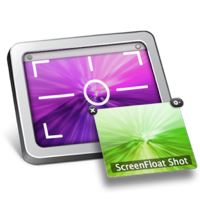 ScreenFloat