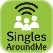 Singles Around Me