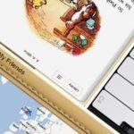 iOS-Apps: Beispiele für Skeuomorphismus