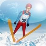 Ski Jumping - Winter Sports 2011