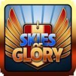 Skies of Glory mit iPhone und Android gegeneinander spielen