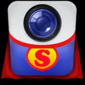 Macphun Snapheal 2.2 mit neuen Korrektur-Funktionen und Geschwindigkeitsschub