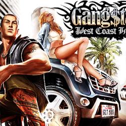 Test: Gangstar: West Coast Hustle – Grand Theft Auto auf dem iPhone
