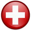 Apple Store Schweiz