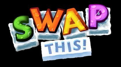 Swap This