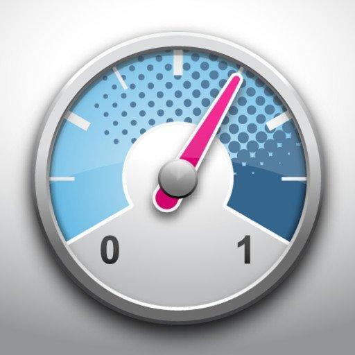Telekom Kundencenter: iPhone-App jetzt mit Traffic-Anzeige