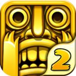 Temple Run 2: 50 Millionen Downloads in 13 Tagen
