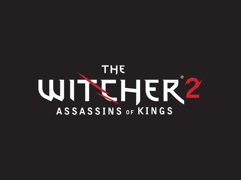 The Witcher 2: Assassins of Kings für Mac und PC im Angebot