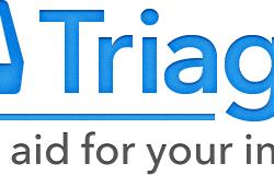 Triage: Erste Hilfe für die iOS-Mailbox
