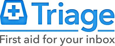 triage_icon