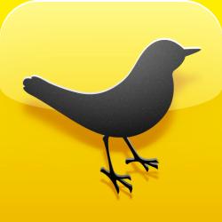Tweetdeck bald nicht mehr für iPhone und Android