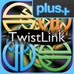 TwistLink