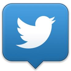 Twitter for Mac sorgt für Kompatibilität mit iOS Version