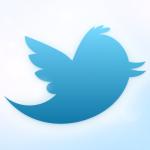 Twitter-App zum Start von Firefox-Smartphones