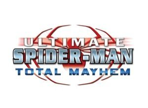 Ultimate Spider-Man: Total Mayhem