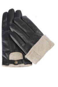 Uunique Touchscreen-Handschuhe