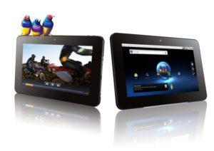 ViewSonic ViewPad 10s