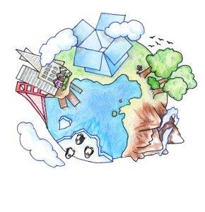 Dropbox Cloud Service