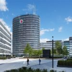 Vodafone-Campus