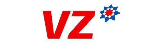 VZ Netzwerk