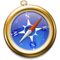 Acid3: WebKit-Browser-Engine macht Fortschritte