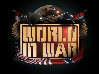 World in War