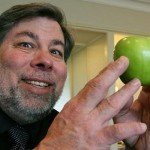 "Steve Wozniak: ""Apple ist arrogant"""