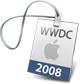 WWDC08